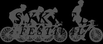 sykkelfestival.no